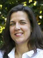 Profile image of Jenny Torson