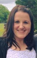 Profile image of Brittany Board
